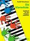 Die Klavierkiste 1 - Spielbuch Fuer Den Gruppenunterricht