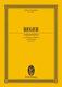Variationen + Fuge Op 132 Ueber Ein Thema von Mozart