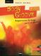 Body Groove Kids 1