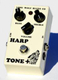 Lone Wolf Blues HARP TONE PLUS