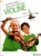 Die Froehliche Violine 3