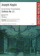 Sinfonie 31 D - Dur Hob 1/31 (Hornsignal)