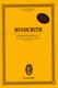 Kammermusik 7 Op 46/2