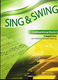 Sing + Swing - Liedbegleitung 2