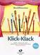 Klick Klack