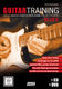 Guitar Training - Blues