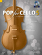 Pop For Cello 5