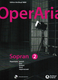 Operaria 2
