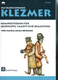 Klezmer - das Kleine Ensemble