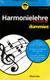 Harmonielehre kompakt Fuer Dummies