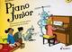 Piano Junior 1