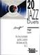 20 Jazz Duets