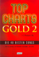 Top Charts Gold 2