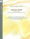 Sinfonia D - Moll (Geist und Seele Wird Verwirret BWV 35)
