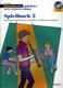 Klarinette Spielen Mein Schoenstes Hobby 2 - Spielbuch