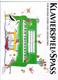 Klavierspiel + Spass Fuer Kinder Eltern Und Grosseltern