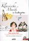 Klassische Musik Im Kindergarten