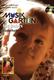 Fuer Babys - Liederheft 2