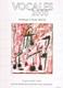 Vocales 2000 Hommage A Nicola Vaccaj