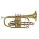 Bach CR 651