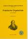 Praktische Orgelschule Op 55 Bd 6