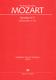Sonate C - Dur Kv 329 (epistelsonate)
