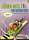 Lieder Hits Fuer Tasten Kids 3