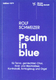 Psalm In Blue