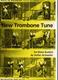 New Trombone Tune