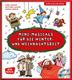 Mini Musicals Fuer Die Winter Und Weihnachtszeit