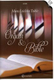 Organ + Bible