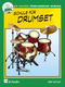 Schule Fuer Drumset 1