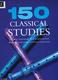 150 Classical Studies