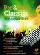 Pop + Rock Classics 2