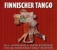 Finnischer Tango - Ist das Glück nur ein Traum?