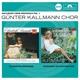 Kallmann Chor Originals Vol.1