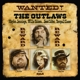 Wanted! The Outlaws