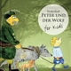 Peter U. D. Wolf:for Kidss