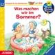 Was Machen Wir Im Sommer (58. )