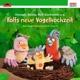 Rolfs Neue Vogelhochzeit