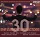 30 Great Conductors