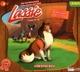 Lassie Hörspiel Box 2 (3 CDs)