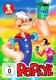 Kinderfilm - Popeye