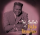 The Ballads Of Fats Domino