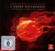 L'Amore Innamorato (ltd. Deluxe Edition)