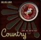 Country Radio (lim. Metalbox Ed)