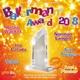 Ballermann Award 2018