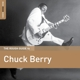 Rough Guide: Chuck Berry