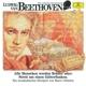 Wir Entdecken Komponisten - Beethoven 2:
