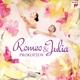 Romeo und Julia (Highlights)